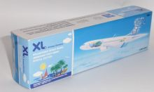 Boeing 737-800 XL Airways Germany Premier Models Collectors Model Scale 1:200 JG